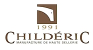 childericlogo